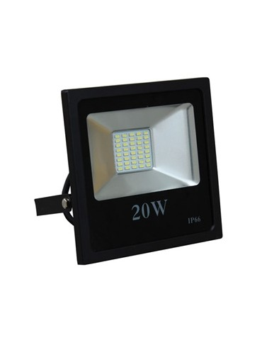 PROYECTOR LED  20W 1800LM...