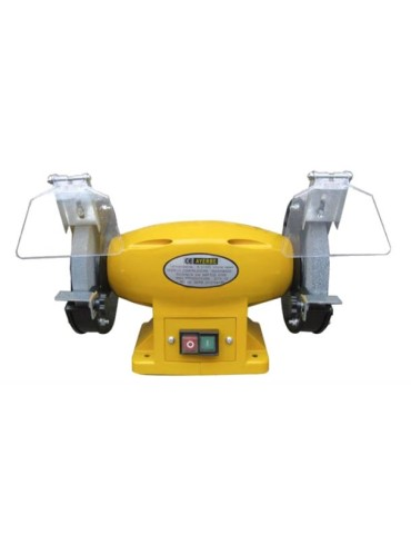 ESMERIL 150MM 250W 580020 C/INTERRUPTOR MAGNETICO