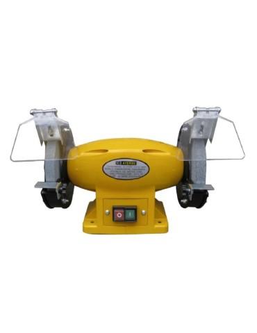 ESMERIL 200MM 480W 580040 C/INTERRUPTOR MAGNETICO