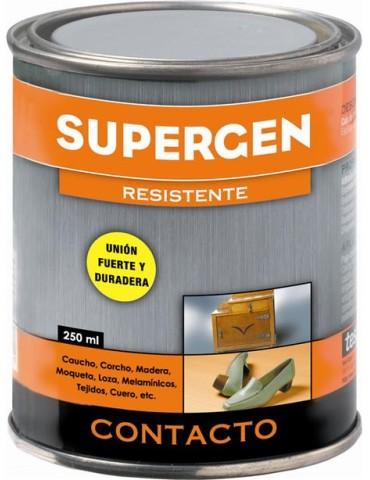 SUPERGEN 62600-07 BOTE 250ML