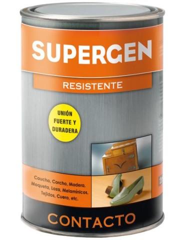 SUPERGEN 62600-09 BOTE 1000ML