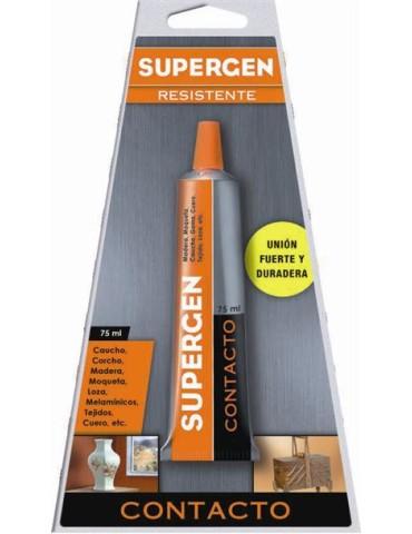SUPERGEN 62600-02 TUBO 75ML