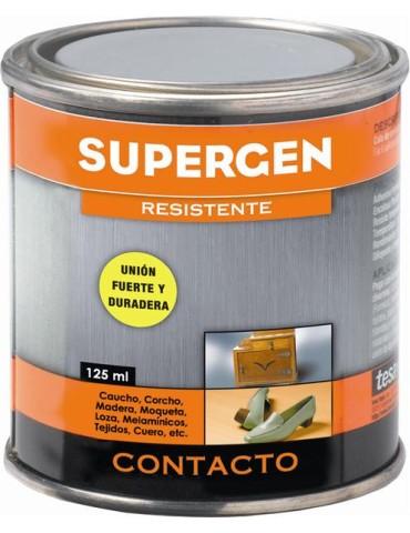 SUPERGEN 62600-06 BOTE 125ML