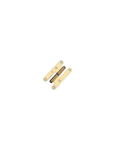 PERNIO INOX S/REMATE C/R 100 DCH 405-4918