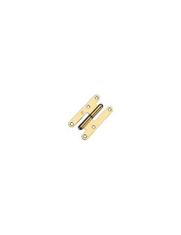 PERNIO INOX S/REMATE C/R 100 IZD 405-4919