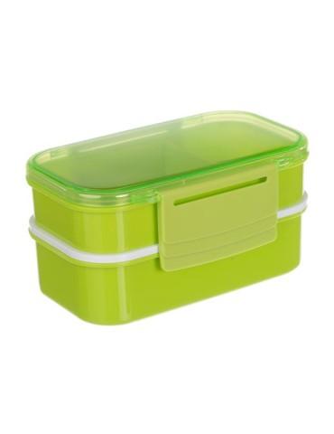 LUNCH BOX 1410ML REF.990