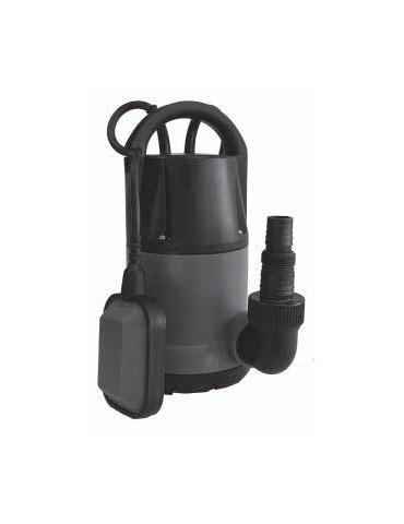 BOMBA SUM.AG.LIMPIA 350W WA-350 204005