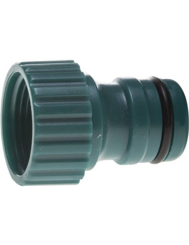 "ADAPTADOR PROF.15MM RAP. H GRIFO 3/4"" 55155C"