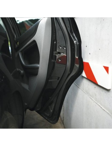 PROTECTOR PARKING DPA01 LATERAL 365X85X15