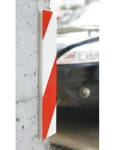 PROTECTOR PARKING DPA02 CANTONERA 365X150X15