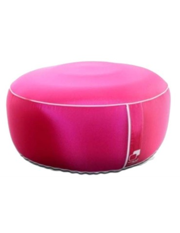 PUF EXT.55CM MY64471 FUCSIA HINCHABLE AIR CONCEPT