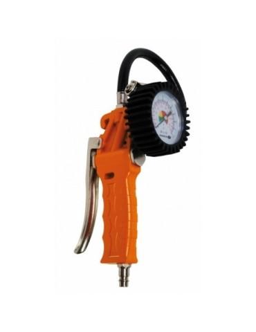 INFLADOR/VERIFICADOR 40000494 CLASSIC I(0-10BAR)