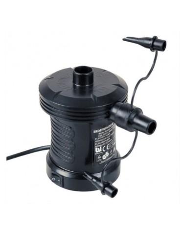 INFLADOR ELECTRICO 220 V....
