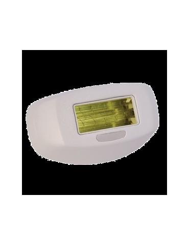 LAMPARA RECAMBIO DEPIL. LASER XD9800FO