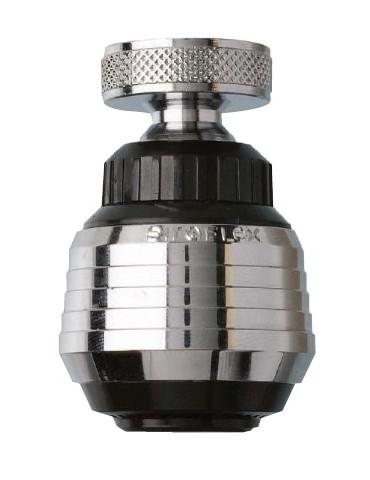 ROCIADOR COCINA H22-M24 SIN AHORRO 2485 S