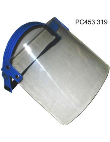 VISERA DESBROZ.PLASTICA PC 453 319