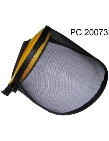 VISERA DESBROZ.REJILLA PC 20073