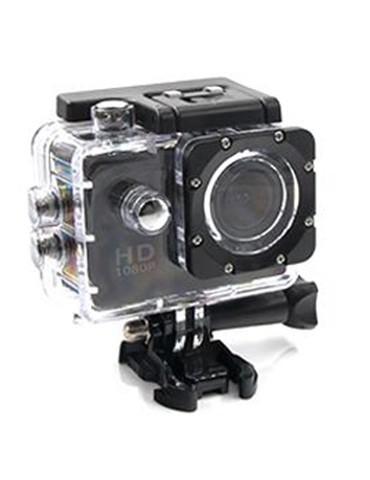 CAMARA GO PRO SK8 CAM HD1080P