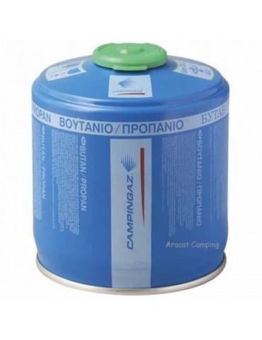 CARTUCHO RECAMBIO GAS 300-CV PLUS3000005010(240 GRS)