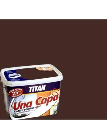 P.TITAN INTER.1 CAPA 2,5L CHOCOLATE 69631226