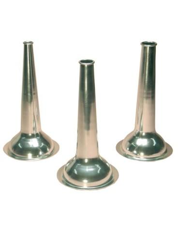 EMBUDO INOX 3/4 N.32 R3405