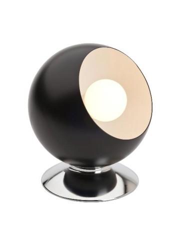 LAMPARA SOBREM.MAGALI NEGRO 92814/76