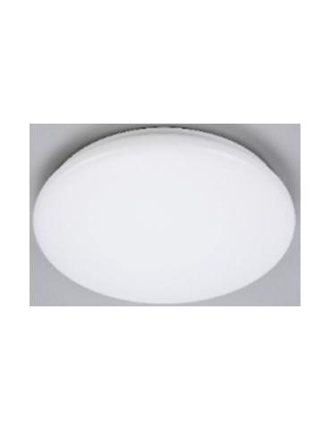 PLAFON LED 17W 1360 LM LUZ FRIA HK14613/05 TECNOLOG.EASYDIM