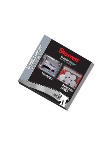 HOJA SIERRA CINTA METAL 1470X13X0.65 (10/14)GLADIATOR/FERR