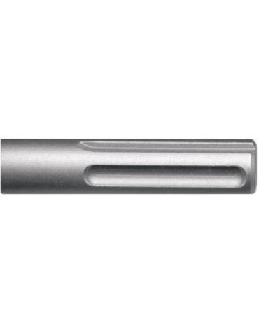 CINCEL SDS-MAX 400X25MM R139732