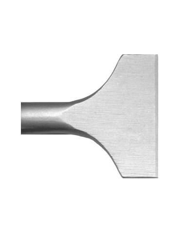 CINCEL PALA SDS-PLUS 250X40MM R148014
