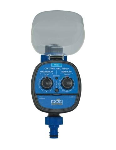 PROGRAMADOR RIEGO C4099N / V3500