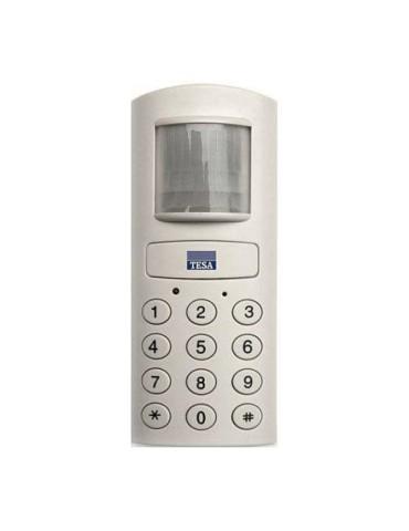 ALARMA TMA80 SINTONIZADOR TELEFONICO*