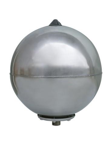 HIDROESFERA 25L 60100123 AMR INOX GRANALLADA