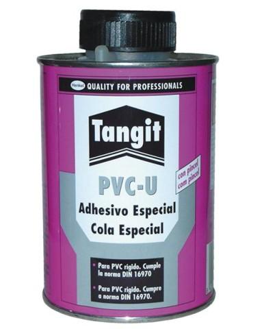 ADHESIVO PVC 1000G TANGIT...