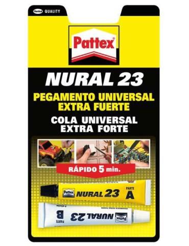 CAJA DE 12 NURAL 023...