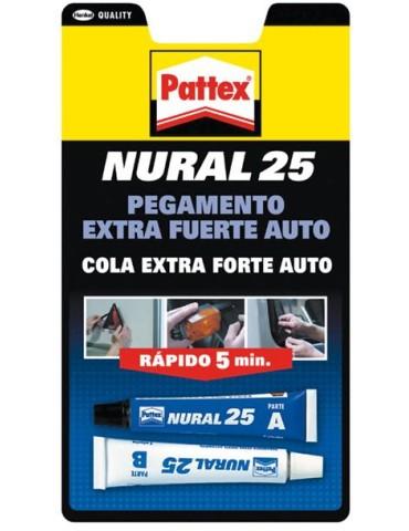 CAJA DE 12 NURAL 025...