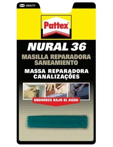 CAJA DE 12 NURAL 036...