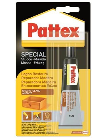 CAJA DE 6 PATTEX...