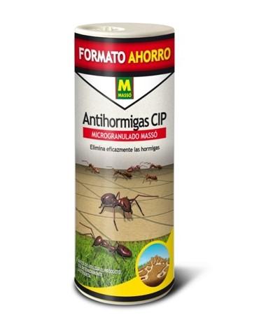 ANTIHORMIGAS MICROGRANULADO 500GR. 231571