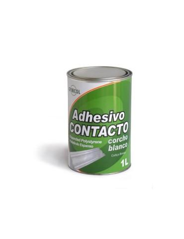 ADHESIVO 4014*(PEGADO...