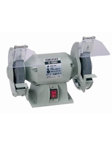 ESMERIL 150MM 210W V-150-H 442100000