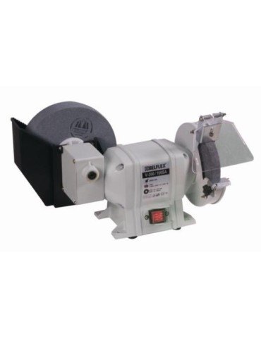 ESMERIL COMBI 200/150MM 275W V-200/150SA 442070000