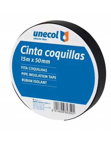 CINTA COQUILLA 8435 ROLLO...