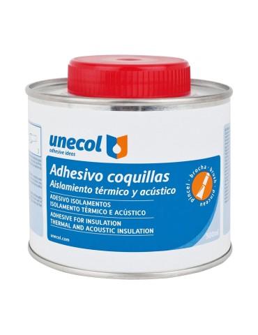 ADHESIVO COQUILLA 3229 BOTE...