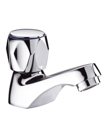GRIFO LAVABO INDIVIDUAL...