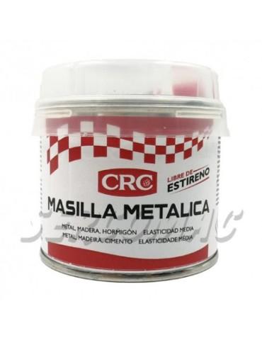 MASILLA METÁLICA 33122-ES 250G