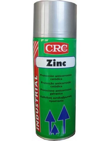 SPRAY INDUSTRIAL ZINC 500...