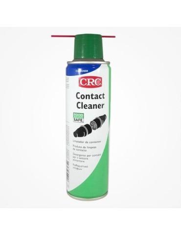 CONTAC CLEANER 32662-AB FPS...