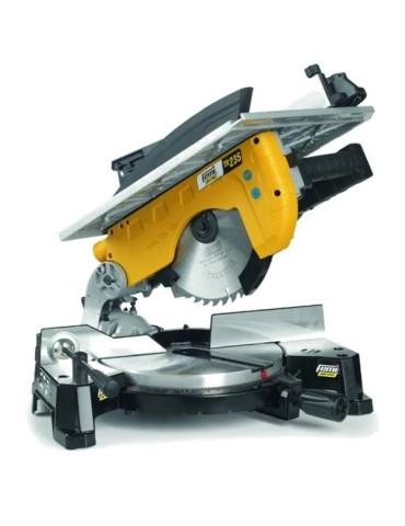 INGLETADORA C/SUPERIOR 250MM FM-TR235 1800W
