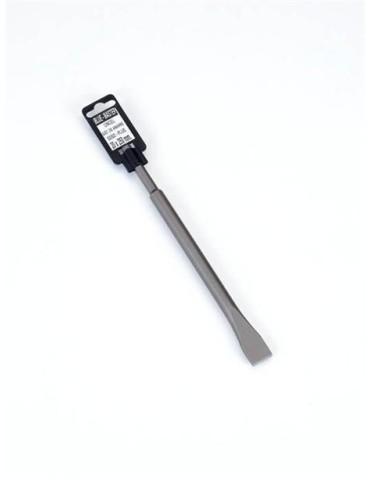 CINCEL SDS-PLUS 250X20MM 02250